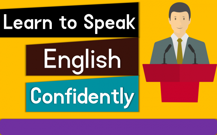 5 Best Tricks To Learn English