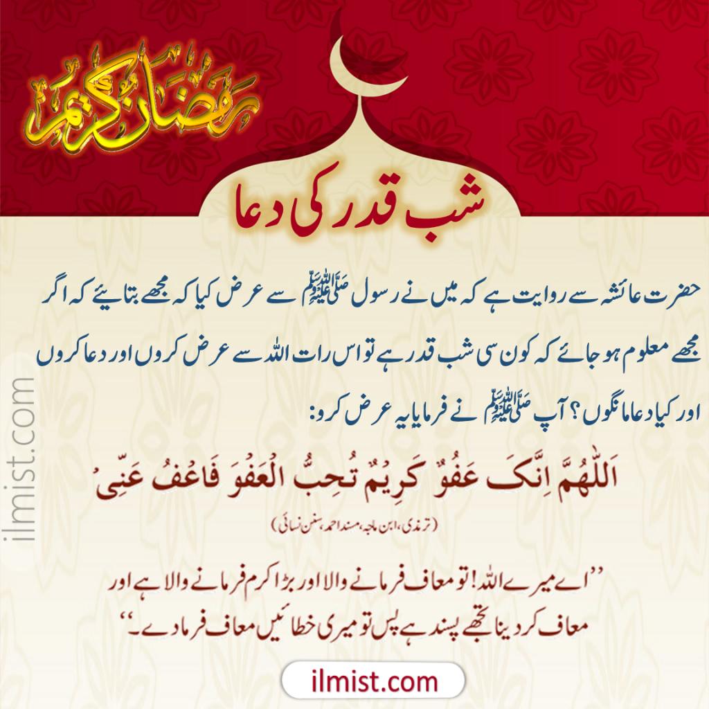 Ramadan Status 2020,