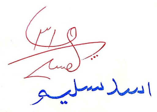 Asad Saleem